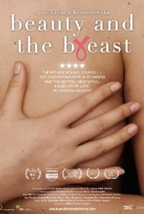 Assistir Beauty and the Breast Online Grátis Dublado Legendado (Full HD, 720p, 1080p) | Liliana Komorowska | 2012