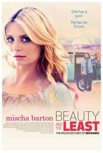 Assistir Beauty and the Least: The Misadventures of Ben Banks Online Grátis Dublado Legendado (Full HD, 720p, 1080p) | Bryce Clark | 2012