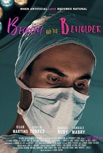 Assistir Beauty & the Beholder Online Grátis Dublado Legendado (Full HD, 720p, 1080p) | LaRon Austin | 2018