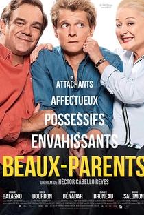 Assistir Beaux-parents Online Grátis Dublado Legendado (Full HD, 720p, 1080p) | Héctor Cabello Reyes | 2019