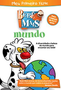 Assistir Bebê Mais - Mundo Online Grátis Dublado Legendado (Full HD, 720p, 1080p) |  | 2007
