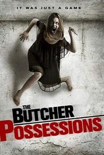 Assistir Beckoning the Butcher Online Grátis Dublado Legendado (Full HD, 720p, 1080p) | Dale Trott | 2014