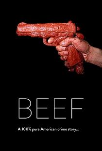 Assistir Beef Online Grátis Dublado Legendado (Full HD, 720p, 1080p)   John Stalberg Jr.   2017
