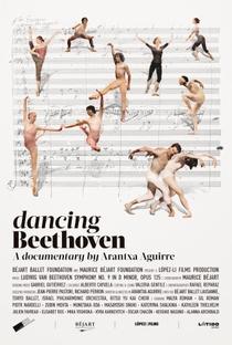 Assistir Beethoven par Bejart Online Grátis Dublado Legendado (Full HD, 720p, 1080p)   Arantxa Aguirre   2016