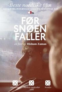 Assistir Before Snowfall Online Grátis Dublado Legendado (Full HD, 720p, 1080p) | Hisham Zaman | 2013