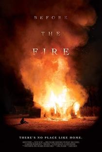 Assistir Before the Fire Online Grátis Dublado Legendado (Full HD, 720p, 1080p) | Charlie Buhler | 2020