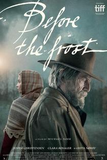 Assistir Before the Frost Online Grátis Dublado Legendado (Full HD, 720p, 1080p) | Michael Noer | 2019