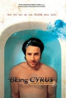 Assistir Being Cyrus Online Grátis Dublado Legendado (Full HD, 720p, 1080p) | Homi Adajania | 2005