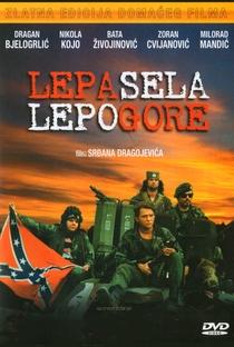 Assistir Bela Aldeia, Bela Chama Online Grátis Dublado Legendado (Full HD, 720p, 1080p) | Srdjan Dragojevic | 1996