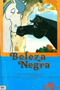 Assistir Beleza Negra Online Grátis Dublado Legendado (Full HD, 720p, 1080p) | Daniel Haller | 1978