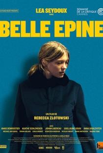 Assistir Belle Épine Online Grátis Dublado Legendado (Full HD, 720p, 1080p) | Rebecca Zlotowski | 2010