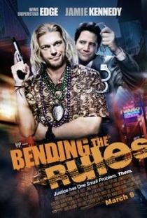 Assistir Bending the Rules Online Grátis Dublado Legendado (Full HD, 720p, 1080p) | Artie Mandelberg | 2012