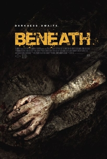 Assistir Beneath Online Grátis Dublado Legendado (Full HD, 720p, 1080p)   Ben Ketai   2013