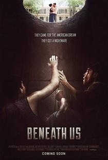 Assistir Beneath Us Online Grátis Dublado Legendado (Full HD, 720p, 1080p) | Max Pachman | 2019