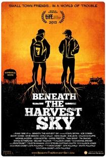 Assistir Beneath the Harvest Sky Online Grátis Dublado Legendado (Full HD, 720p, 1080p)   Aron Gaudet