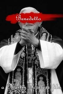 Assistir Benedetto Online Grátis Dublado Legendado (Full HD, 720p, 1080p) |  | 2014