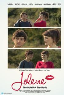 Assistir Benny & Jolene Online Grátis Dublado Legendado (Full HD, 720p, 1080p) | Jamie Adams (II) | 2014