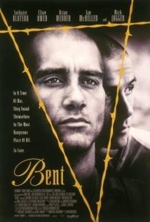 Assistir Bent Online Grátis Dublado Legendado (Full HD, 720p, 1080p)   Sean Mathias   1997