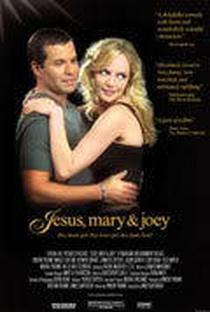 Assistir Benvinda Senhorita Mary Online Grátis Dublado Legendado (Full HD, 720p, 1080p) | James Quattrochi | 2005