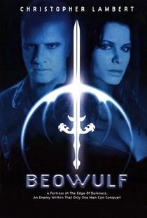 Assistir Beowulf: O Guerreiro das Sombras Online Grátis Dublado Legendado (Full HD, 720p, 1080p)   Graham Baker   1999