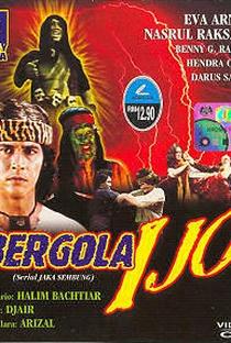 Assistir Bergola Ijo Online Grátis Dublado Legendado (Full HD, 720p, 1080p) | Arizal | 1983