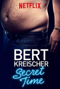 Assistir Bert Kreischer: Secret Time Online Grátis Dublado Legendado (Full HD, 720p, 1080p) | Todd Biermann | 2018