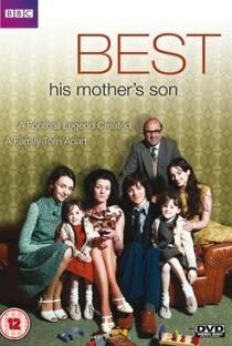 Assistir Best: His Mother's Son Online Grátis Dublado Legendado (Full HD, 720p, 1080p) | Colin Barr | 2009