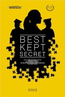 Assistir Best Kept Secret Online Grátis Dublado Legendado (Full HD, 720p, 1080p) | Samantha Buck | 2013