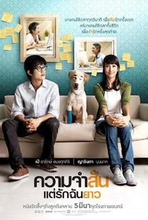 Assistir Best of Times Online Grátis Dublado Legendado (Full HD, 720p, 1080p) | Yongyoot Thongkongtoon | 2009