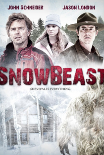 Assistir Besta da Neve Online Grátis Dublado Legendado (Full HD, 720p, 1080p) | Brittany Wiscombe | 2012