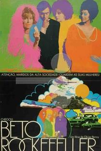 Assistir Beto Rockfeller Online Grátis Dublado Legendado (Full HD, 720p, 1080p) | Olivier Perroy | 1970