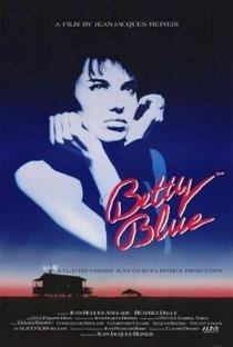 Assistir Betty Blue Online Grátis Dublado Legendado (Full HD, 720p, 1080p) | Jean-Jacques Beineix | 1986