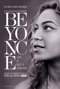 Assistir Beyoncé: A Vida Não É Apenas Um Sonho Online Grátis Dublado Legendado (Full HD, 720p, 1080p) | Beyoncé | 2013