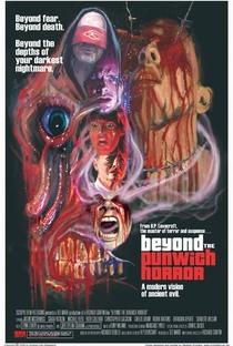 Assistir Beyond the Dunwich Horror Online Grátis Dublado Legendado (Full HD, 720p, 1080p) | Richard Griffin | 2008