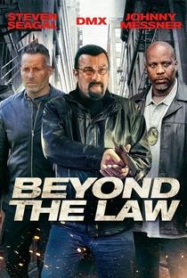 Assistir Beyond the Law Online Grátis Dublado Legendado (Full HD, 720p, 1080p) | James Cullen Bressack | 2019