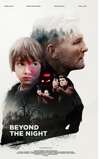 Assistir Beyond the Night Online Grátis Dublado Legendado (Full HD, 720p, 1080p) | Jason Noto | 2018