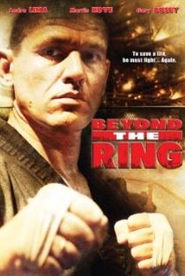 Assistir Beyond the Ring Online Grátis Dublado Legendado (Full HD, 720p, 1080p)   Gerson Sanginitto   2008