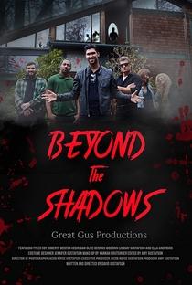 Assistir Beyond the Shadows Online Grátis Dublado Legendado (Full HD, 720p, 1080p) | David James Gustafson | 2020
