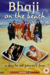 Assistir Bhaji on the Beach Online Grátis Dublado Legendado (Full HD, 720p, 1080p)   Gurinder Chadha   1993