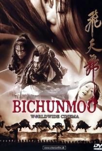 Assistir Bichunmoo: A Saga de um Guerreiro Online Grátis Dublado Legendado (Full HD, 720p, 1080p) | Kim Young Joon | 2000