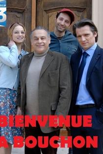 Assistir Bienvenue à Bouchon Online Grátis Dublado Legendado (Full HD, 720p, 1080p) | Luc Béraud | 2011