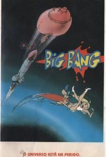 Assistir Big Bang Online Grátis Dublado Legendado (Full HD, 720p, 1080p) | Bruno Bozzetto | 1990