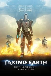 Assistir Big Earth Online Grátis Dublado Legendado (Full HD, 720p, 1080p) | Grant Humphreys | 2017