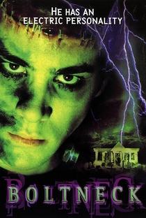 Assistir Big Monster on Campus Online Grátis Dublado Legendado (Full HD, 720p, 1080p) | Marcus Mitch | 2000