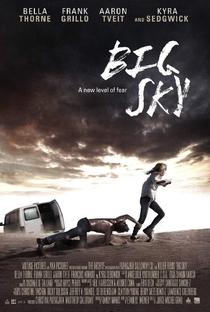 Assistir Big Sky Online Grátis Dublado Legendado (Full HD, 720p, 1080p) | Jorge Michel Grau | 2015