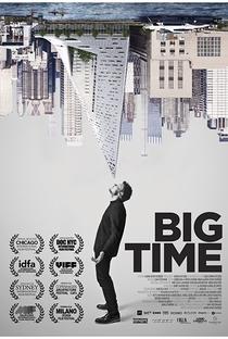 Assistir Big Time Online Grátis Dublado Legendado (Full HD, 720p, 1080p) | Kaspar Astrup Schröder | 2017