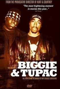 Assistir Biggie and Tupac Online Grátis Dublado Legendado (Full HD, 720p, 1080p) | Nick Broomfield | 2002