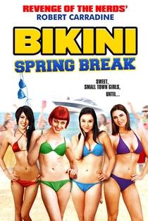 Assistir Bikini Spring Break Online Grátis Dublado Legendado (Full HD, 720p, 1080p)   Jared Cohn   2012