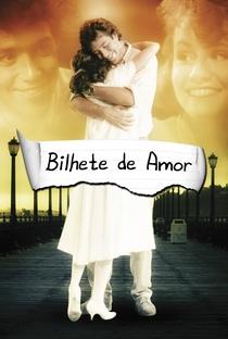Assistir Bilhete de Amor Online Grátis Dublado Legendado (Full HD, 720p, 1080p) | Steve Grill | 1987