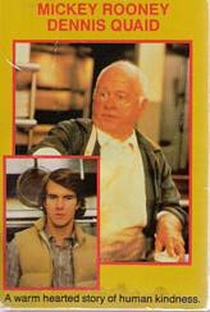 Assistir Bill Online Grátis Dublado Legendado (Full HD, 720p, 1080p) | Anthony Page | 1981